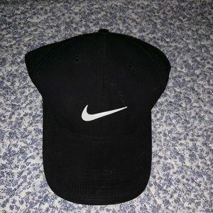 Unisex Nike hat